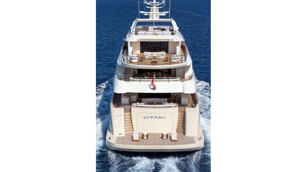opari-3-supr-yacht-45