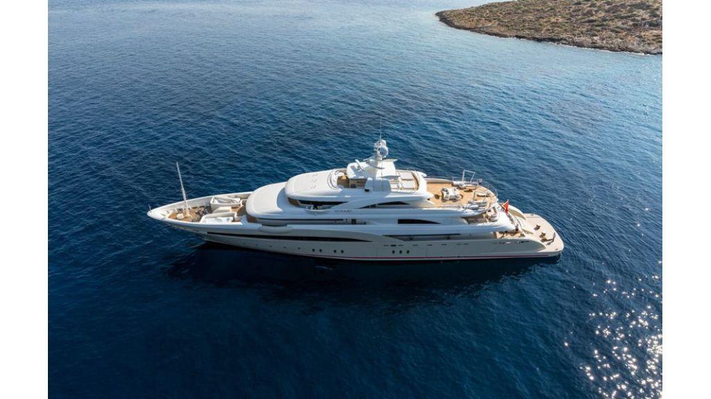 opari-3-supr-yacht-46