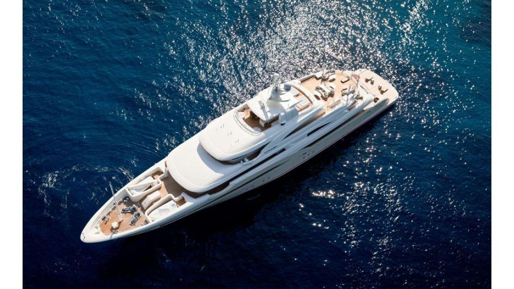 opari-3-supr-yacht-47