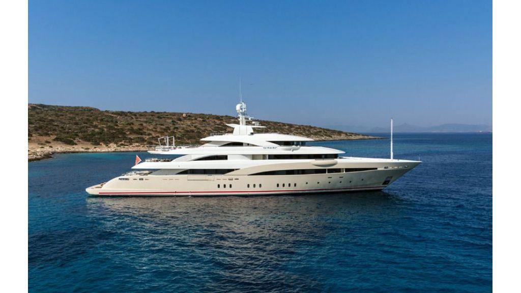 opari-3-supr-yacht-49
