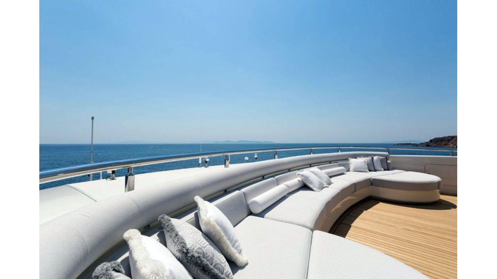 opari-3-supr-yacht-5
