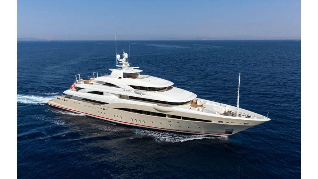opari-3-supr-yacht-50