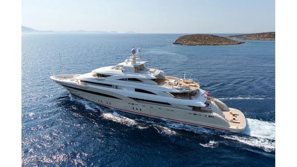 opari-3-supr-yacht-51
