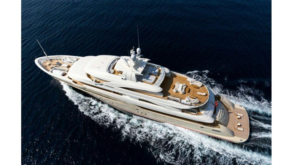opari-3-supr-yacht-52