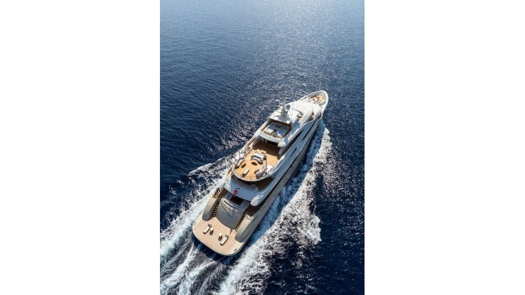 opari-3-supr-yacht-53