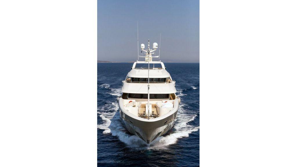 opari-3-supr-yacht-54