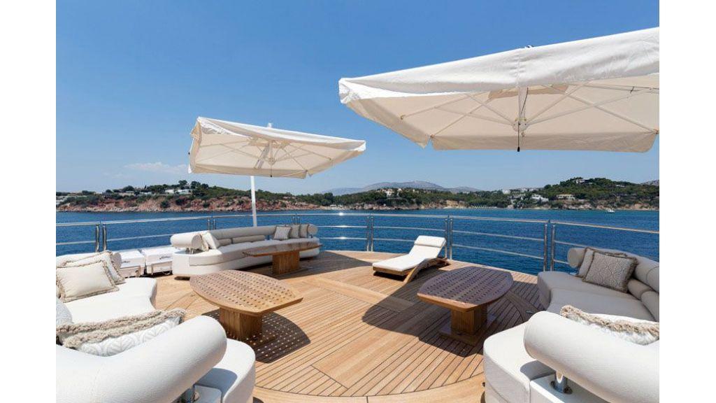 opari-3-supr-yacht-6