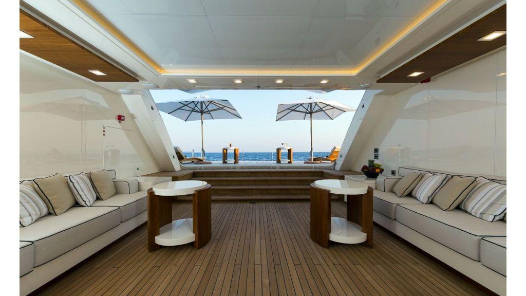 opari-3-supr-yacht-9