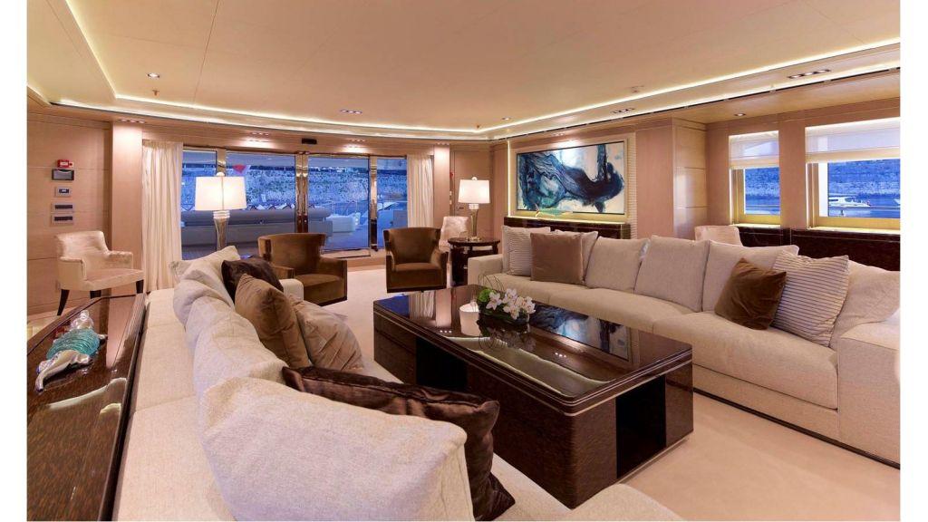 opari-3-supr-yacht-master