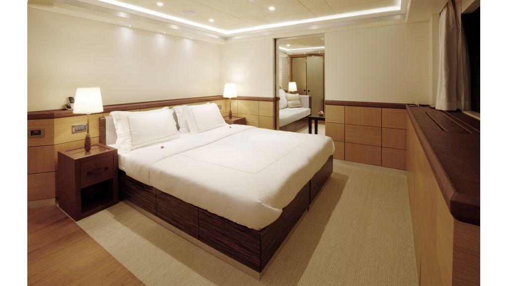 Quaranta port suite (2)