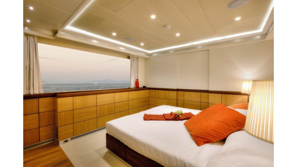 Quaranta suite (2)