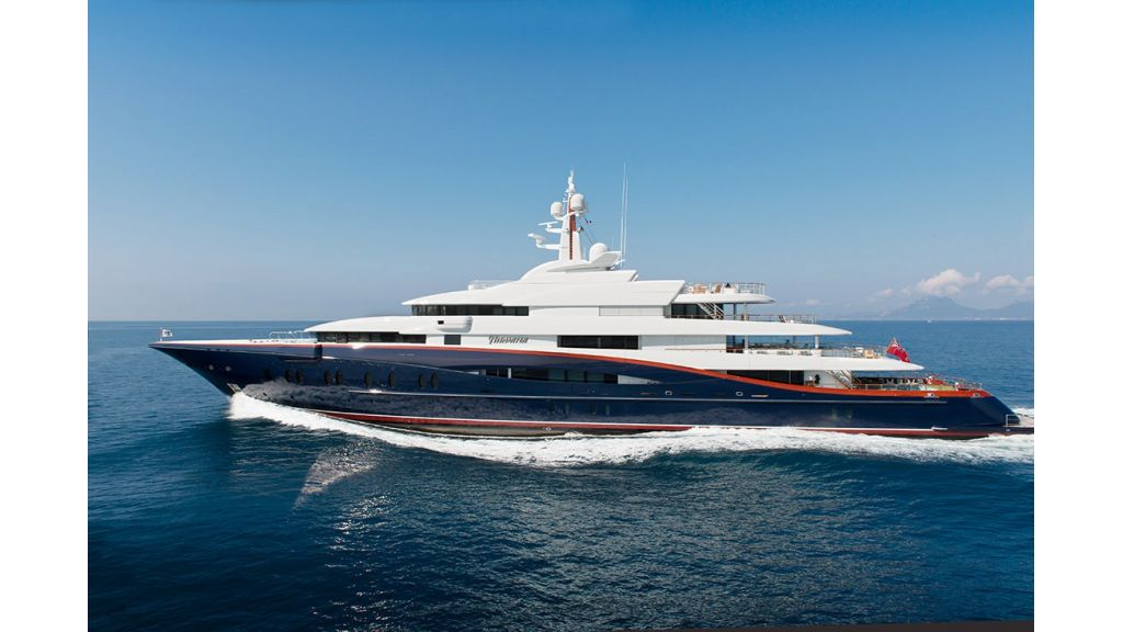 super yacht for sale  (1)