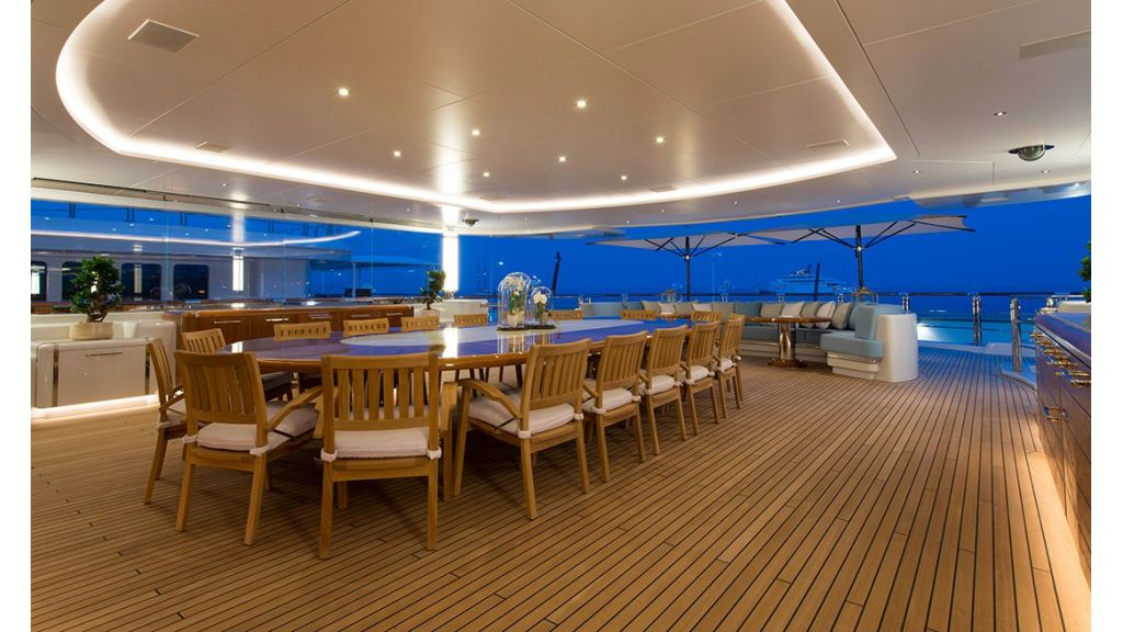 super yacht for sale  (13)