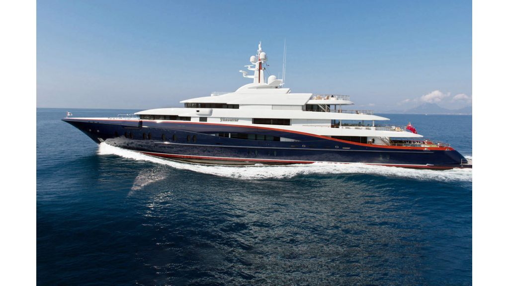 super yacht for sale  (16)