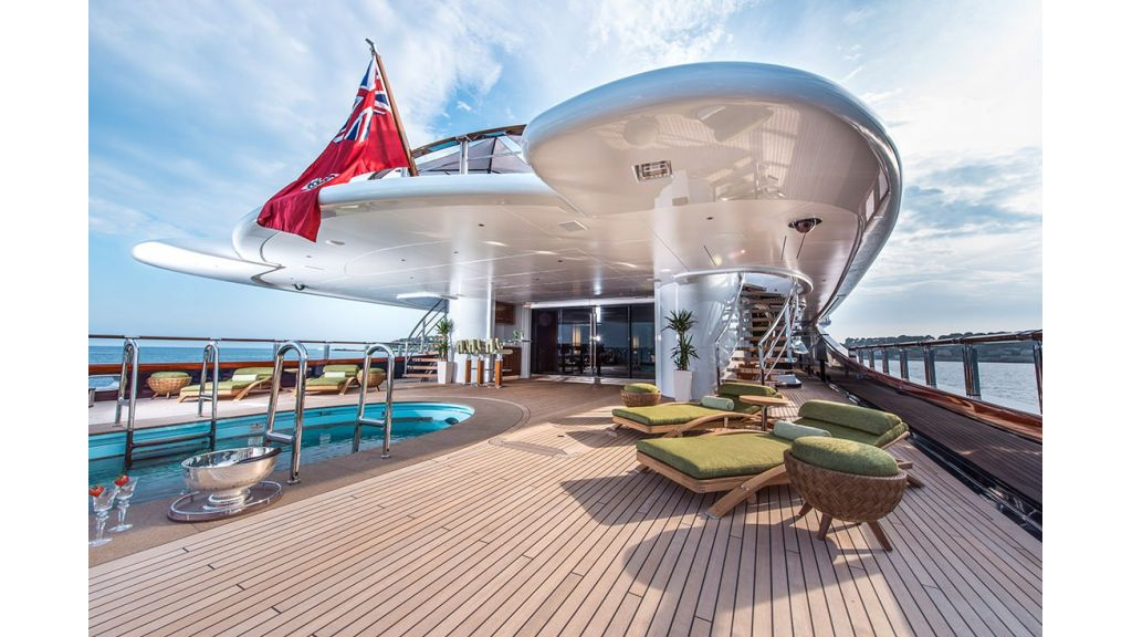 super yacht for sale  (18)
