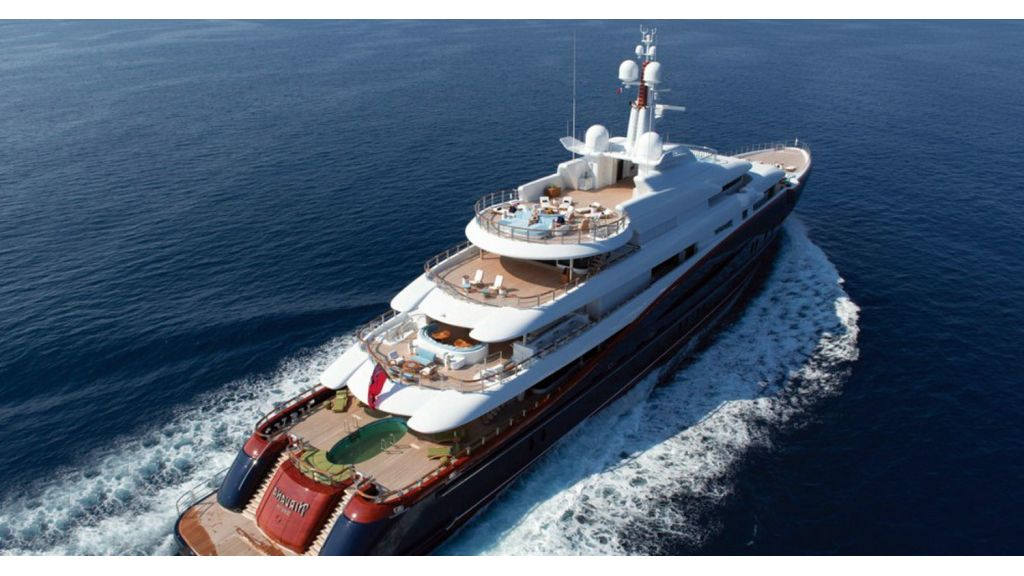 super yacht for sale  (19)