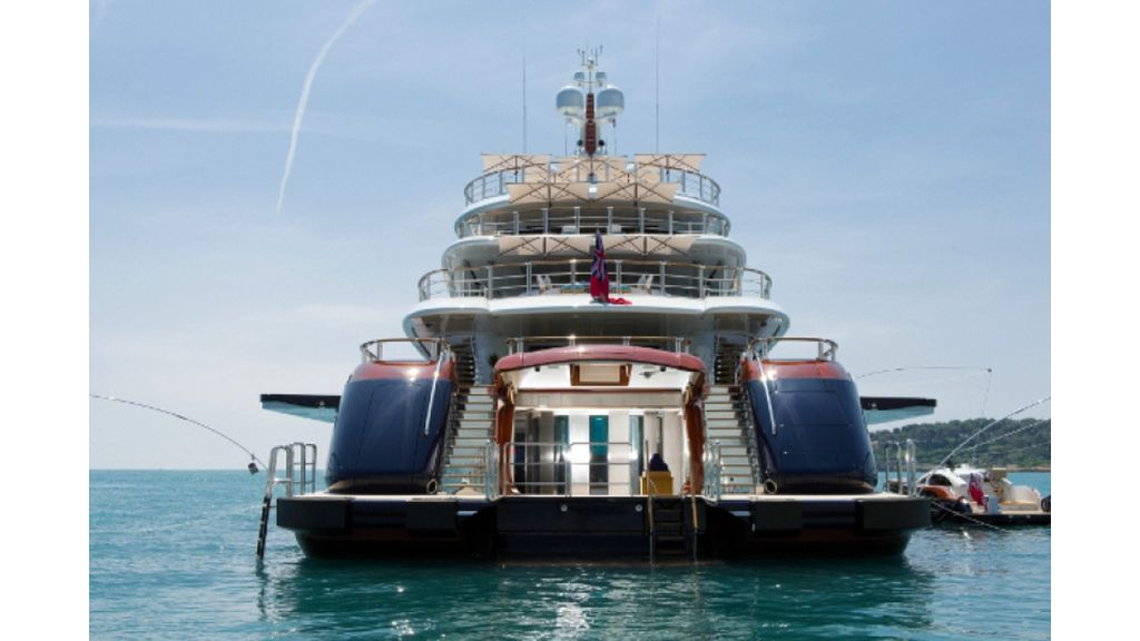 super yacht for sale  (20)