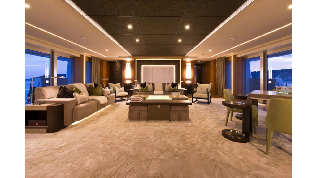 super yacht for sale  (22)
