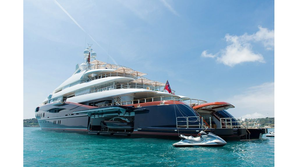 super yacht for sale  (24)