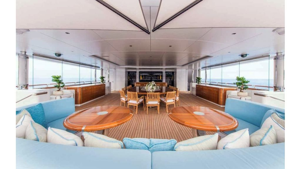 super yacht for sale  (27)