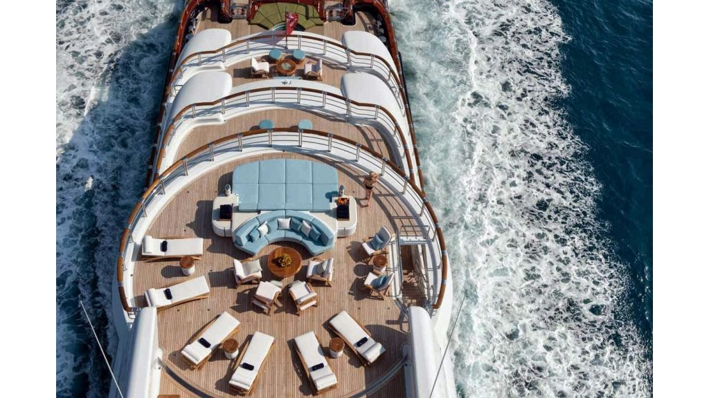 super yacht for sale  (28)