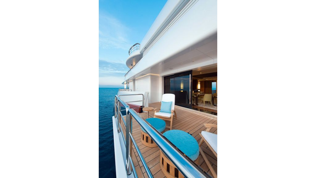 super yacht for sale  (6)