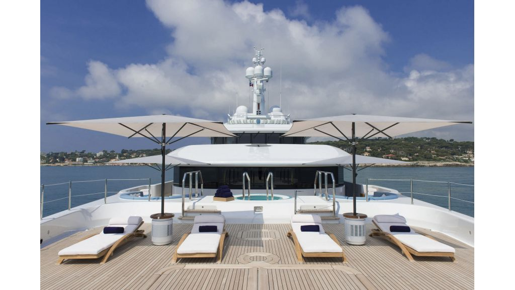 super yacht for-sale master