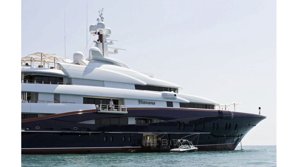 super yacht-for-sale-master