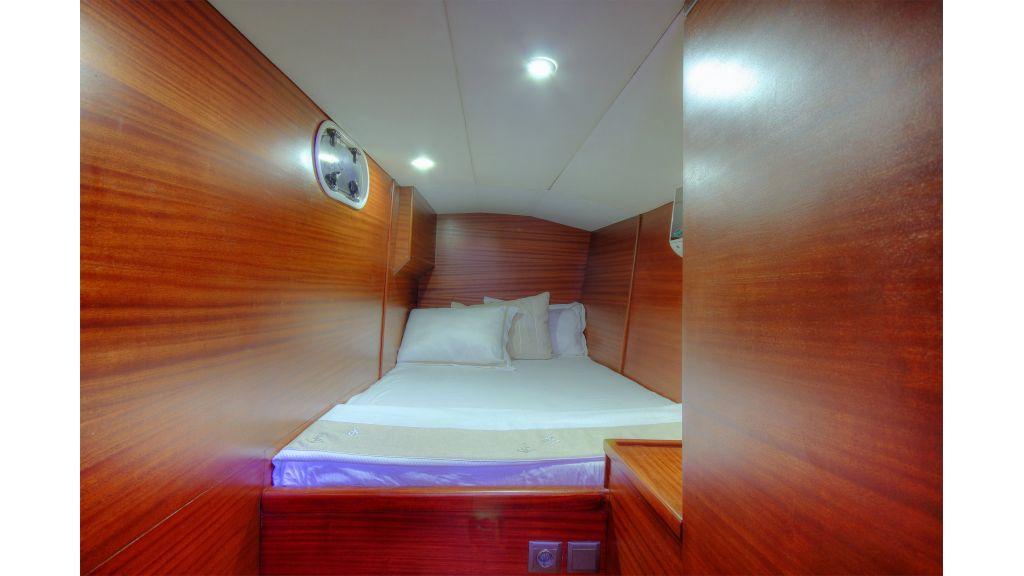 Famaza sailing yacht (10)