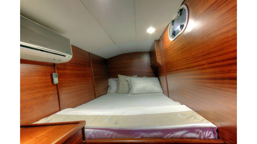 Famaza sailing yacht (11)