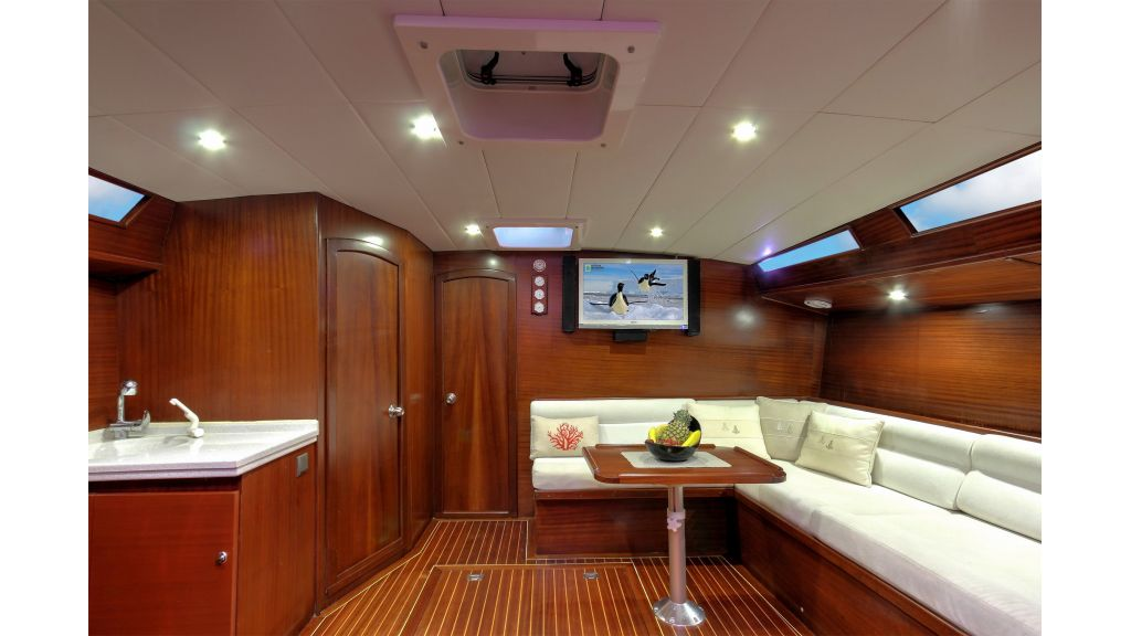 Famaza sailing yacht (12)