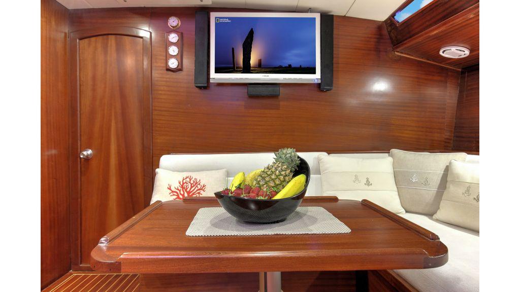 Famaza sailing yacht (15)