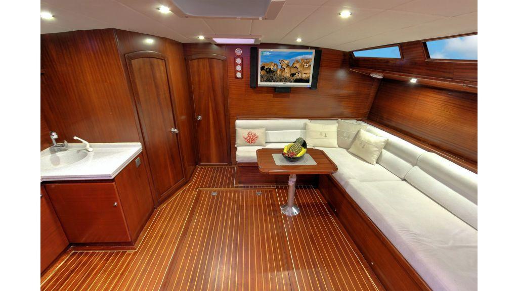 Famaza sailing yacht (16)