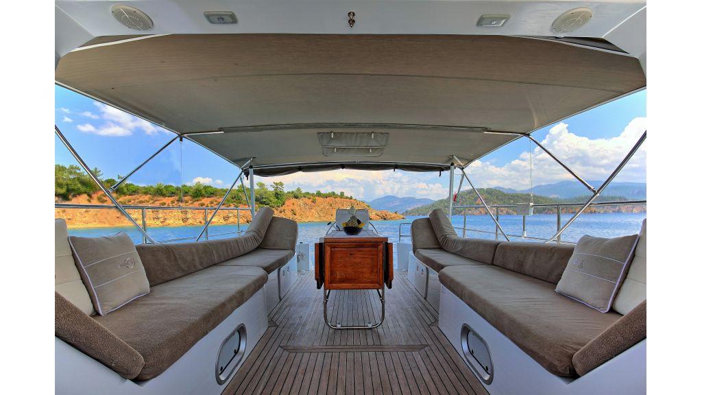 Famaza sailing yacht (18)