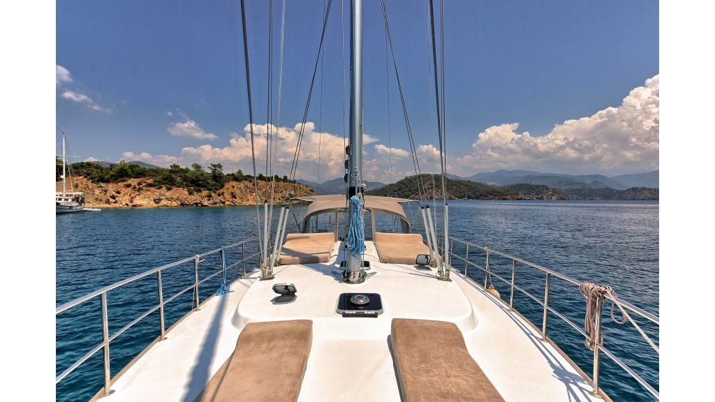 Famaza sailing yacht (19)