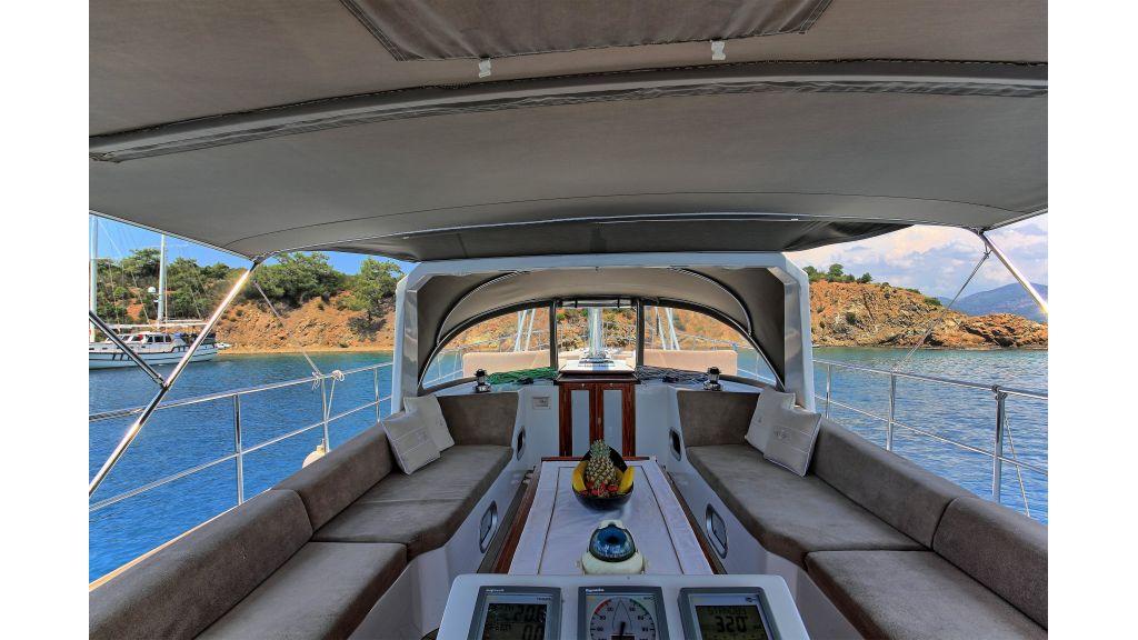 Famaza sailing yacht (21)