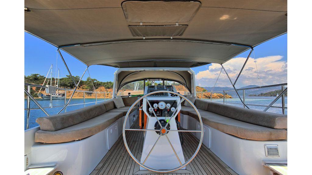 Famaza sailing yacht (22)