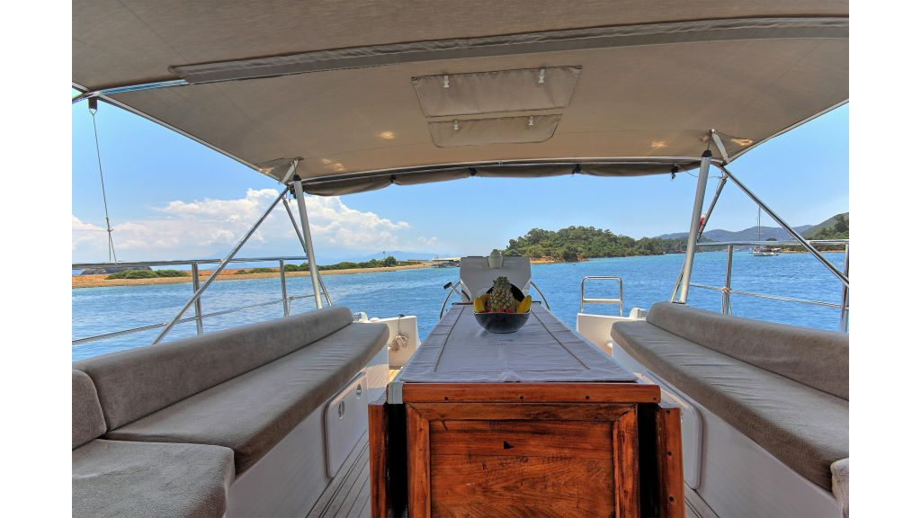 Famaza sailing yacht (23)