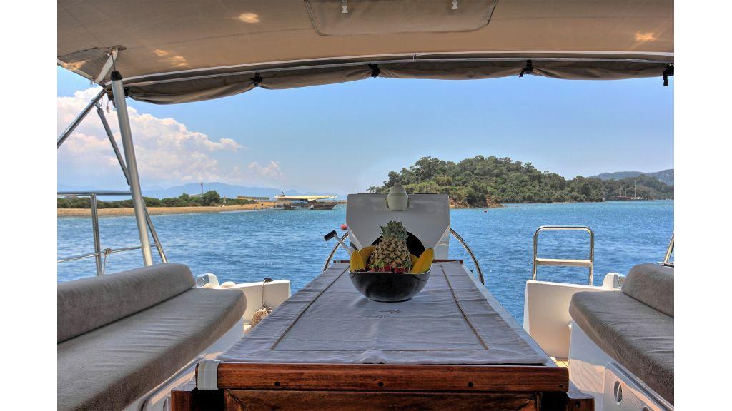Famaza sailing yacht (24)