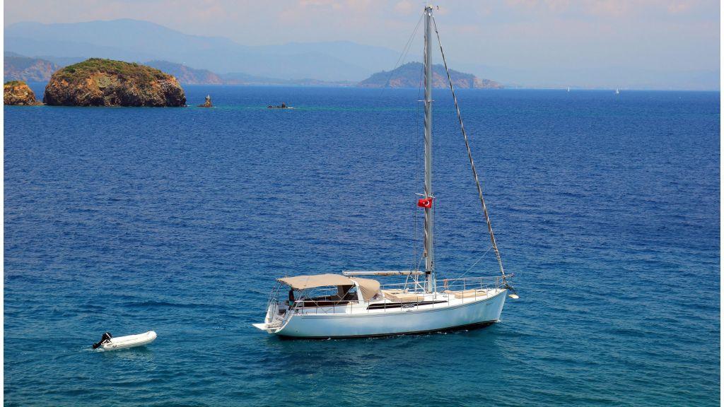 Famaza sailing yacht (25)