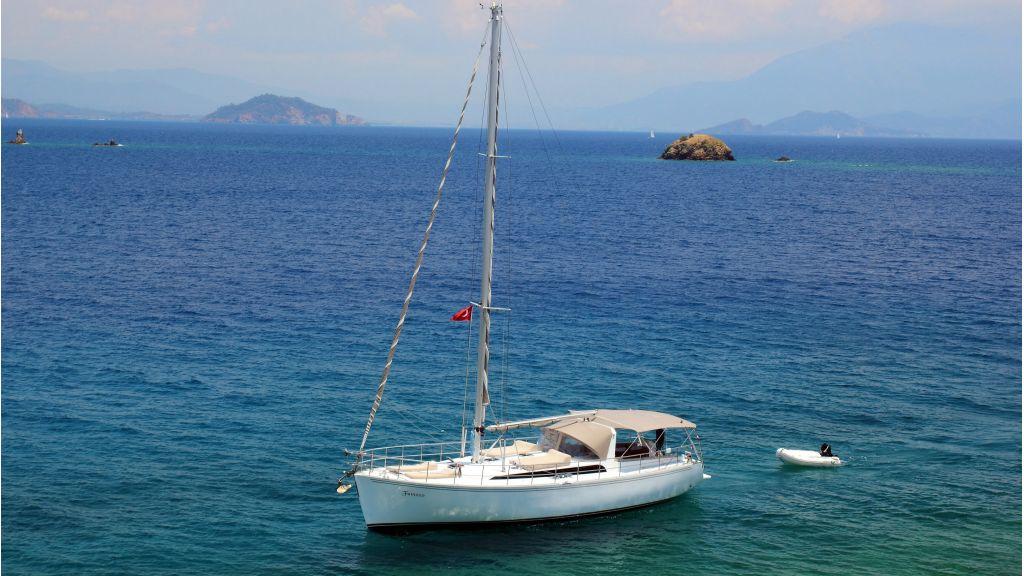 Famaza sailing yacht (26)