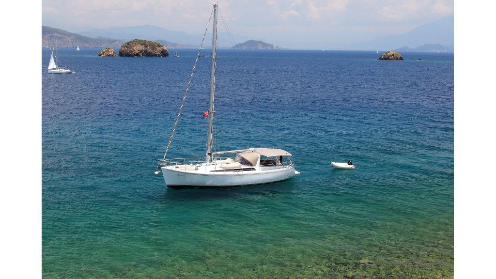 Famaza sailing yacht (27)