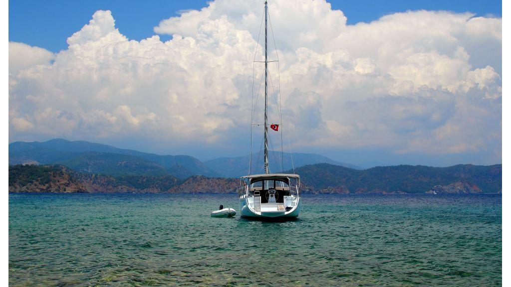 Famaza sailing yacht (28)