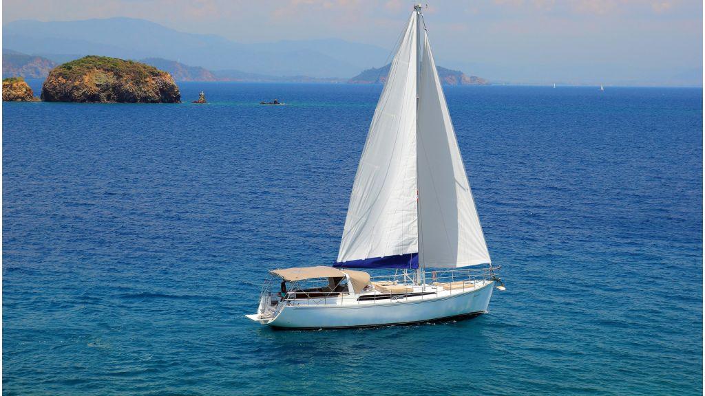Famaza sailing yacht (3)