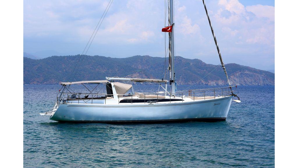 Famaza sailing yacht (4)