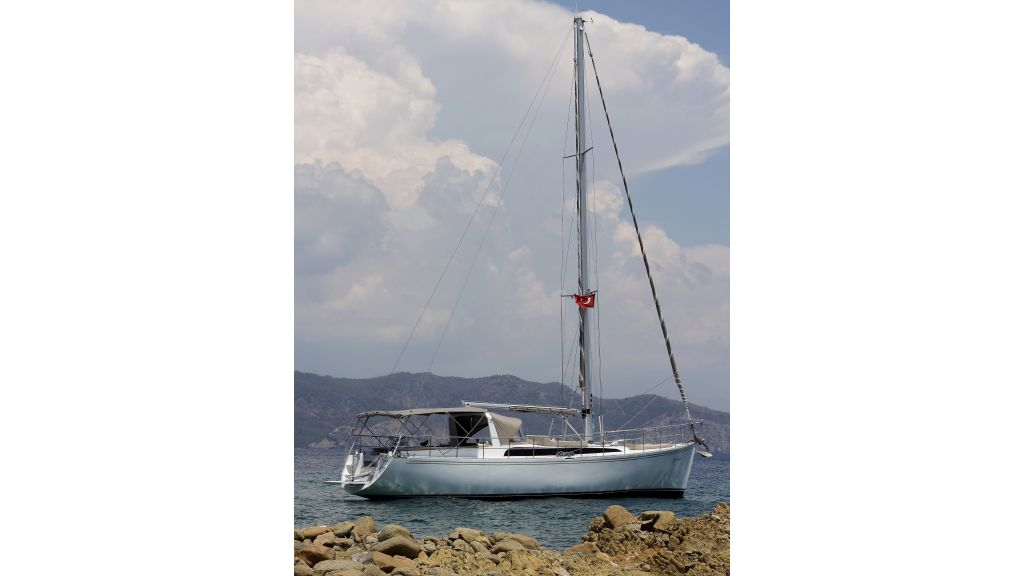 Famaza sailing yacht (5)