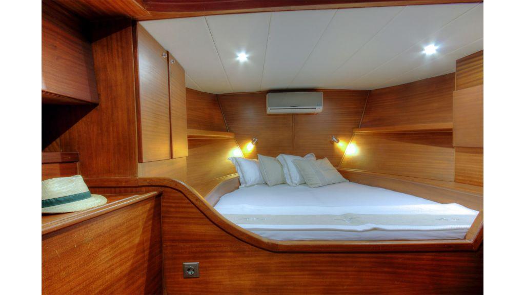Famaza sailing yacht (6)