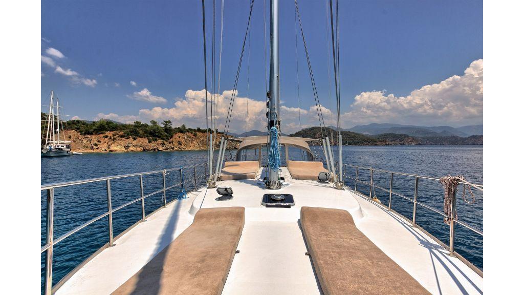 Famaza-sailing yacht-master