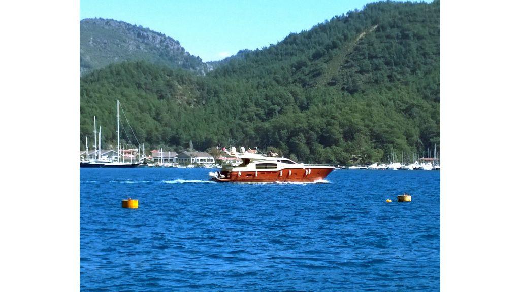 Ferretti Altura Motor Yacht (12)