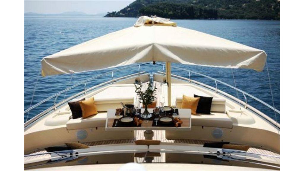 Ferretti Altura Motor Yacht (3)